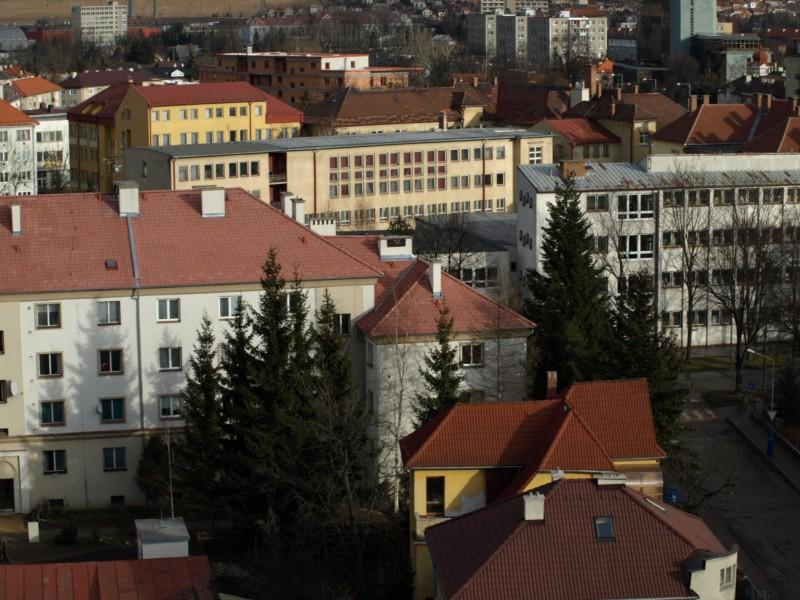 Dominika Tatarku- Poprad 2